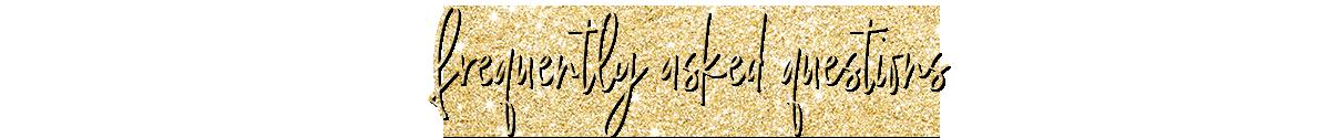 faqs gold