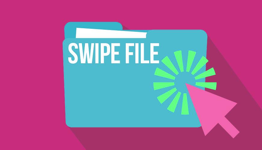 resources swipe file1 copy