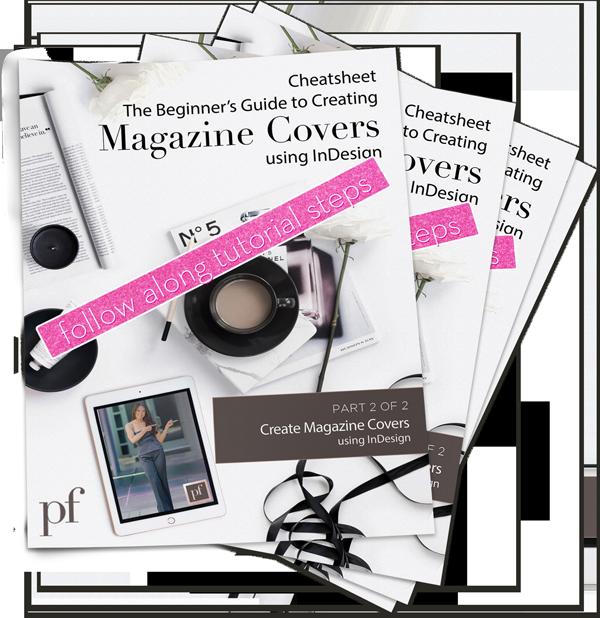44 magazine tutorial steps2