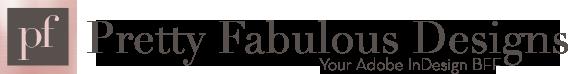 PF BFF Logo Nov 2017