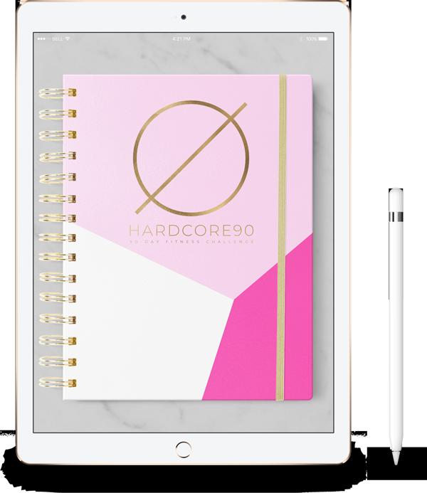 iPad Pro Vertical Cover Apple Pencil