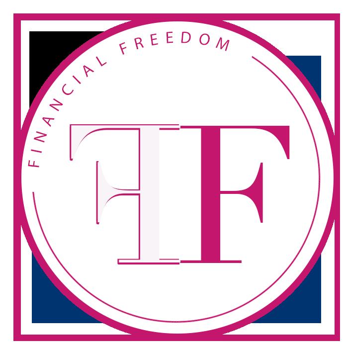 01 Logo 1 Transparent