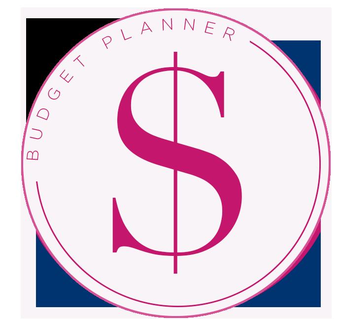 02 Logo 2 Transparent