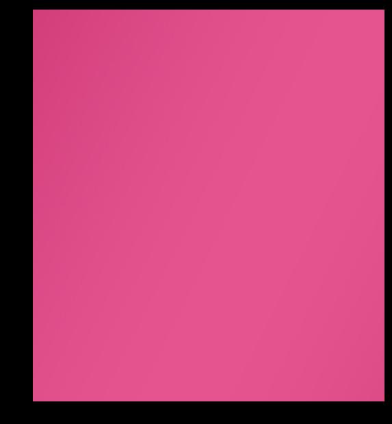 07 vote icon
