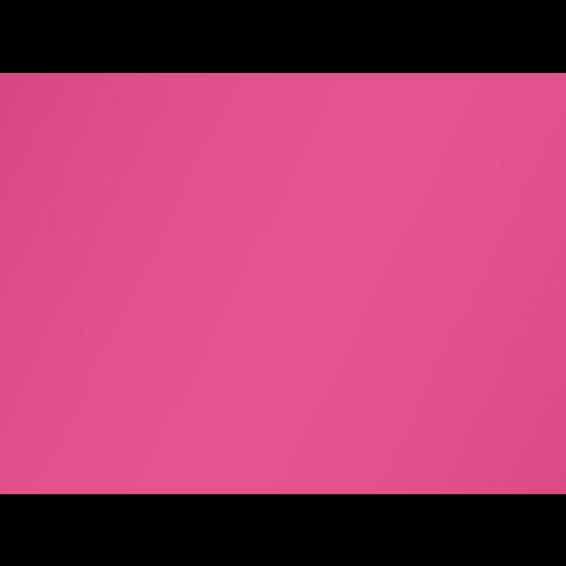 09 design icon