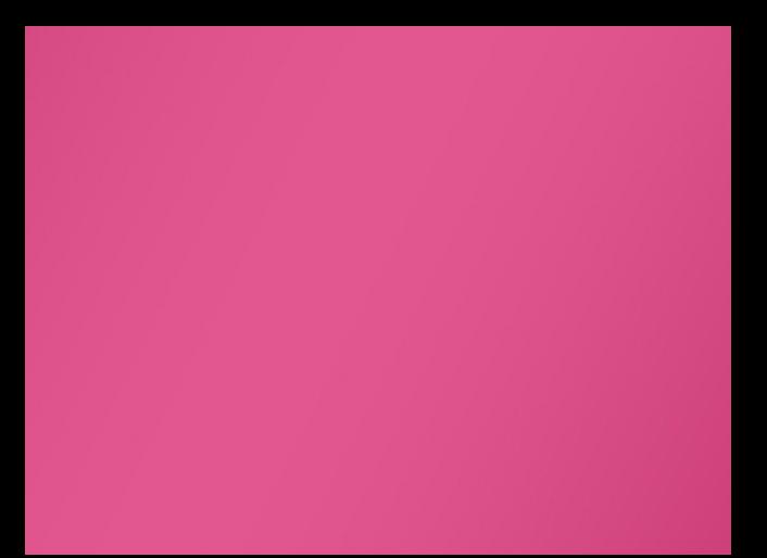 10 tutorial line icon