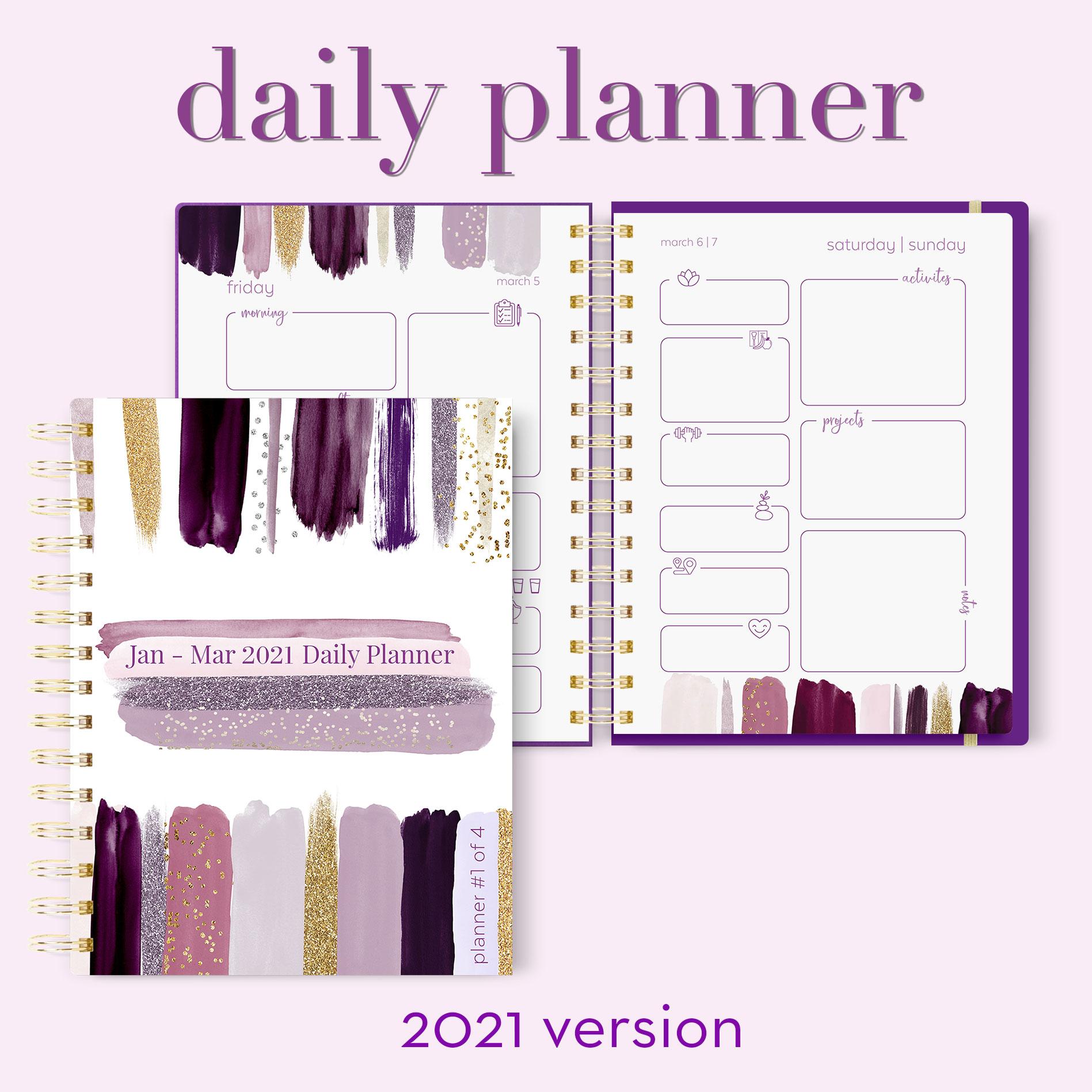 01 Planner Template Mockups for Website copy