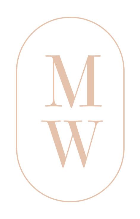 03 MW Logomark White Background