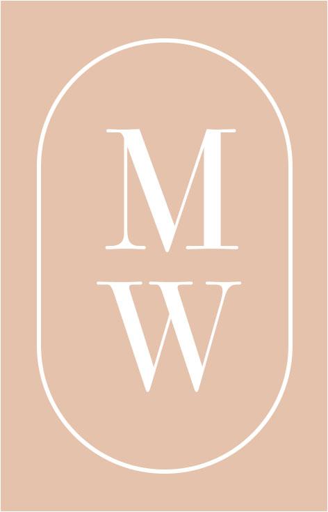 03 MW Logomark
