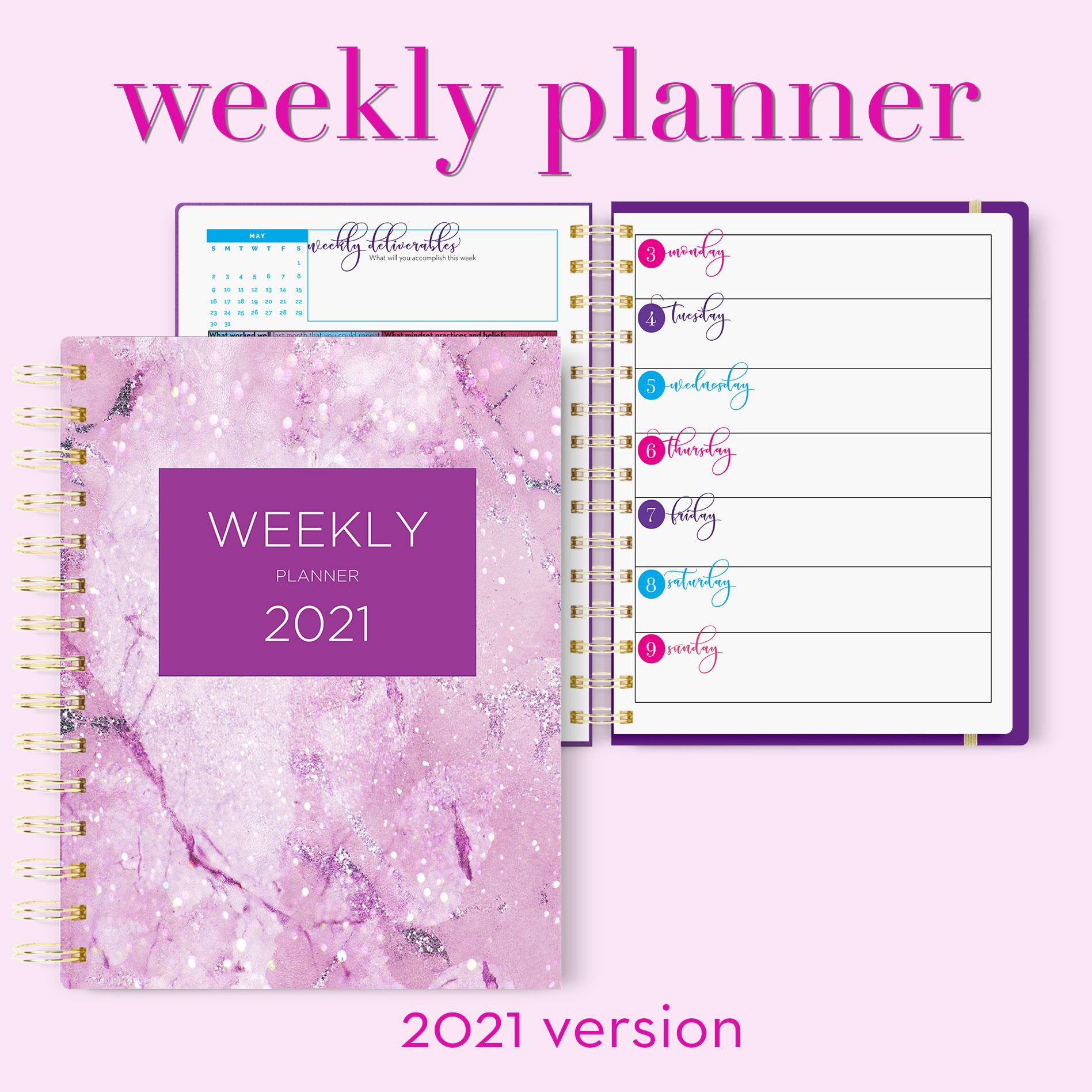 01 Planner Template Mockups for Website copy 2