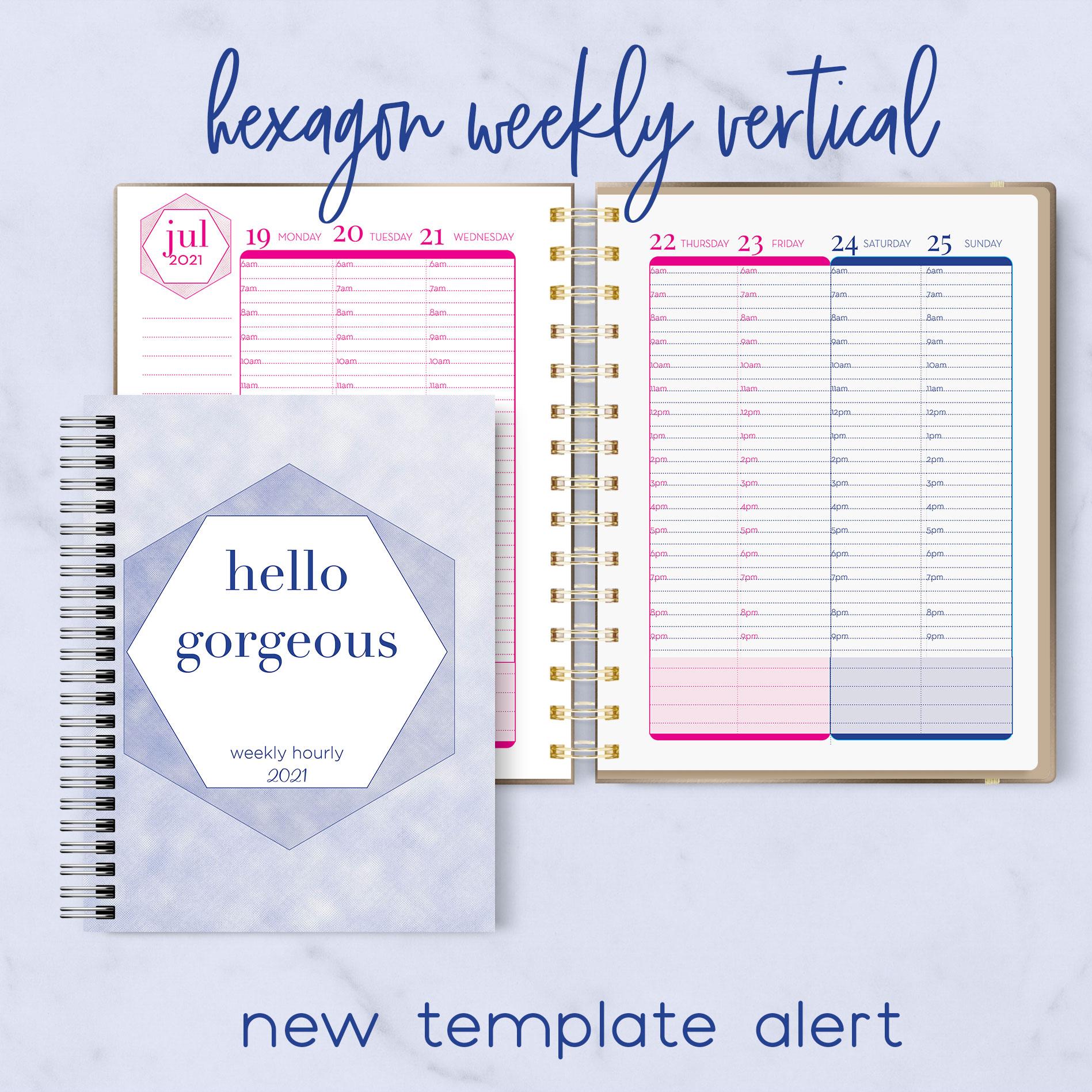 02 Planner Template Mockups for Website 1
