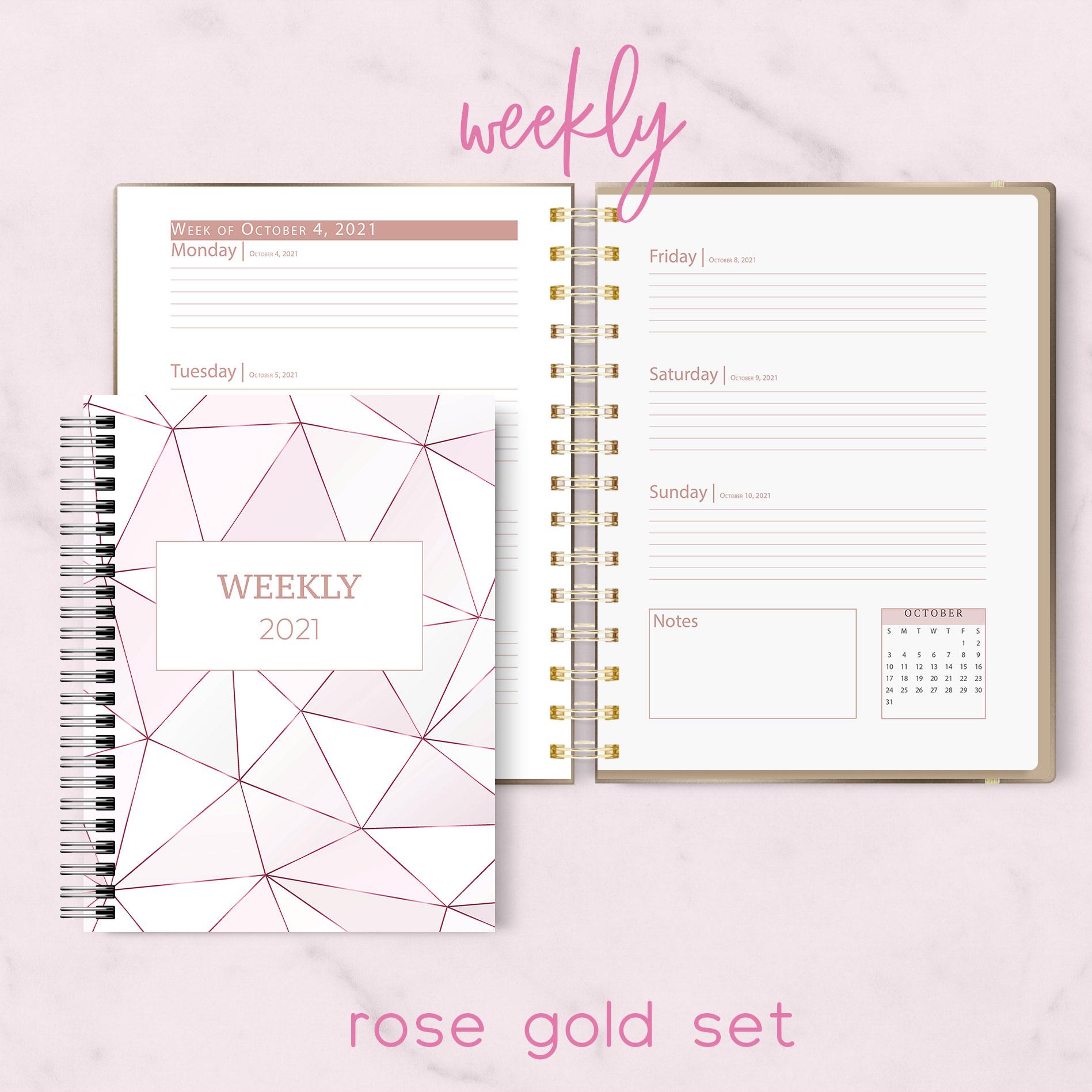 03 Website Weekly
