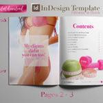 Magazine-Inside-1