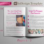Magazine-Inside-2