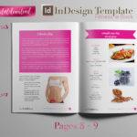 Magazine-Inside-4
