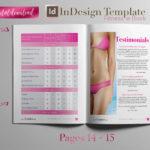 Magazine-Inside-6