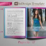 Magazine-Inside-7