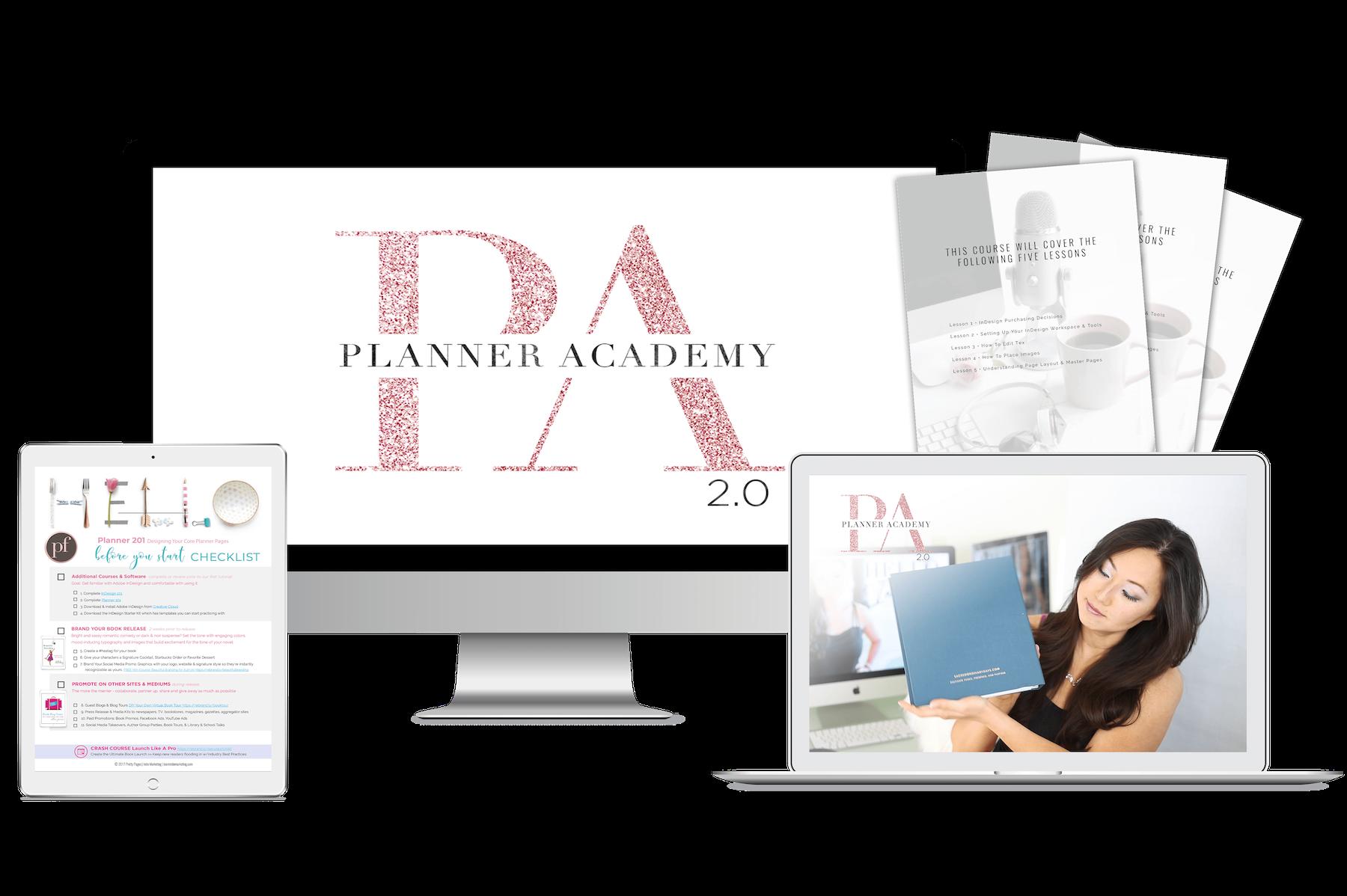 04 Planner Academy 1