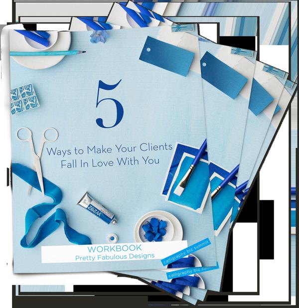 101 Workbook 5 Ways