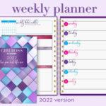 01-Planner-Template-Mockups-for-Website-copy-2