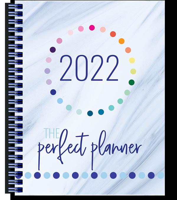 2022-Etsy-Kickstarter